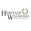HeritageWaukeaha