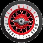 Ken Hollub Memorial Car Show